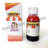 A vitamina B1+B6+B12 Sirop