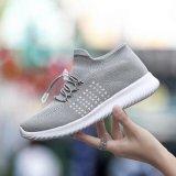 Sock Machinesがなす新式および創造的なソックスの靴
