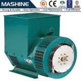 4 полюсов 3 фазы 60Гц 1800 об/мин 70 ква бесщеточный генератор переменного тока