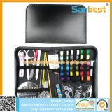 Household를 위한 높은 Quality Sewing Kit