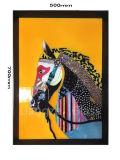 装飾のための集合的なハンドメイドのCloisonne芸術の絵画