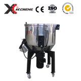 Tipo industrial mezclador del barril del balanceo del cilindro del color