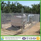 Легкая низкой стоимости безуходная к загородкам звена цепи установки