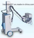 Macchina di raggi X dello scanner del corpo umano di controllo di obbligazione