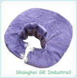 Роскошный микроволновой тела тепловой процедуры завершения обвязки горловины подушку взять на себя устройство обвязки сеткой