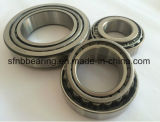 Agricaltural en gros Machinery Bearing Type 30303D Taper Roller Bearing