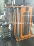 Многофункциональная Fully-Automatic машина для упаковки пленки простирания