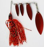 Pesca del richiamo--Esca del filatore (HFL028)