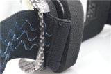 유리를 위한 새로운 도착 기관자전차 헬멧 스포츠 부속품 고글
