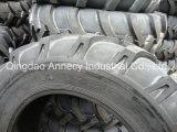 Tipo agricultural 14.9-30 sem câmara de ar/da câmara de ar pneumático da polarização do pneumático da armadura teste padrão 14.9-28 14.9-26 R-1