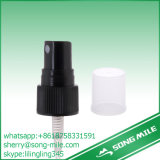 Different Mist Sprayer From Fine Mist Sprayer To manufacture