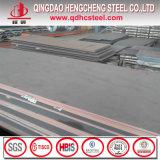 10mm熱間圧延Xar400 Xar500の耐久力のある鋼板