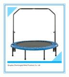 Producto caliente trampolin plegable de 36 pulgadas