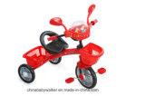 極度の品質の大きく物質的な専門の製造者の子供の三輪車