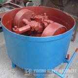 Yuhongの低価格、高品質ぬれた鍋の製造所