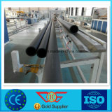 HDPEの二重壁の波形の排水渠の管Sn6 300mm