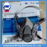 3m 6200 из Reusable Respirator Mask