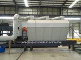 separador de aire 1FFX1400 para MSW