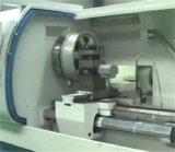 ماس عمليّة قطع سبيكة عجلة إصلاح آلة, حاسة إصلاح آلة