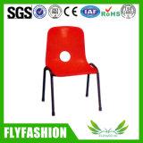 Стул студента мебели школы пластичный для оптовой продажи (OC-149)