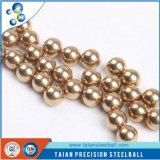 420c Bearing Stainless Steel Balls no preço mais baixo