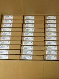 Первоначально новое Gpon ONU Ont (Huawei Hg8546m) с английскими микропрограммное обеспечение