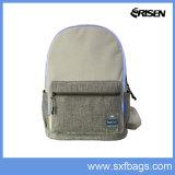 Под руководством школы моды спортивный рюкзак для студентов