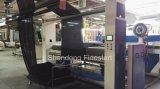 Textilfertigstellungs-Maschinerie-/Textilfertigstellungs-Maschinerie Stenter/Wärme-Einstellung Stenter/Dampf-Heizmethoden Stenter