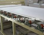 Junta de Celuka PVC Foam Board (SPCB)