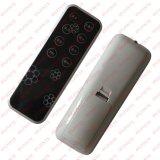 8 chiavi telecomando LPI-M08