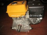 De Motor van de Benzine van de Goedkeuring van Ce 13HP (TG390)