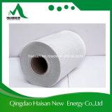 80g乳剤のつなぎの合成物のためのガラス繊維によって切り刻まれる繊維のマット