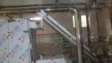 Macchina industriale del disidratatore dell'essiccatore del traforo dell'alimento dell'espulsione per l'alimento nutrizionale dello spuntino di secchezza