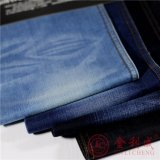 QS3516: Un tejido de algodón Denim mayorista