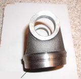 3r, 3r-3-6081-28-307 X, solde o garfo de deslizamento do garfo