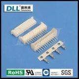 Vervang Yeonho 12505wr-02 12505wr-03 12505wr-04 4 Schakelaars van de Kopbal van de Speld 12505wr-05 1.25mm