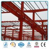 Armature légère de constructions de bâti en acier