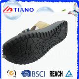 Fracasos de tirón cómodos del hombre del mejor modo de la alta calidad (TNK10056)