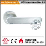 Ручка рукоятки пробки двери SUS с отделкой SSS