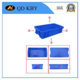 X47 caixa de embalagem de plástico com tampa