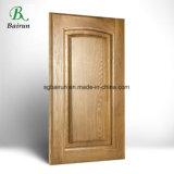 Porte-meuble de cuisine en bois massif de style américain