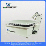 Mattress Tape Edge Sewing Machine (Fb-3A)