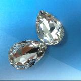 Parels Van uitstekende kwaliteit van het Kristal van de Fabriek van China de In het groot in Massa