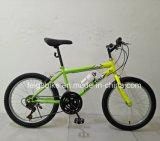 "Fabrico 18 Estudante Velocidade MTB 20"" Mountain Bike (FP-O KDB-17091)"