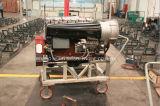 Un motore diesel raffreddato aria Bf4l913 dei 4 colpi per il gruppo elettrogeno