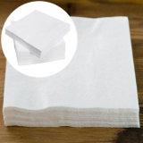 Pañuelos de papel automática máquina de hacer el recuento de la máquina