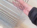 Rete fissa della rete metallica di alta obbligazione 358