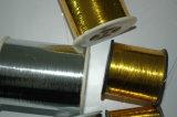 Metallic Yarn를 위한 M Type