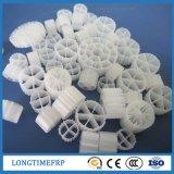 Wasserbehandlung-Plastikmikrobenträger