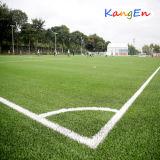 Tappeto erboso dello Synthetic di sport di gioco del calcio di alta qualità